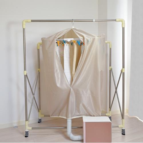 株式会社ファイン / カラッと!衣類乾燥袋